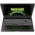 XMG Notebook »CORE 15 - E20«, ( 1000 GB SSD)