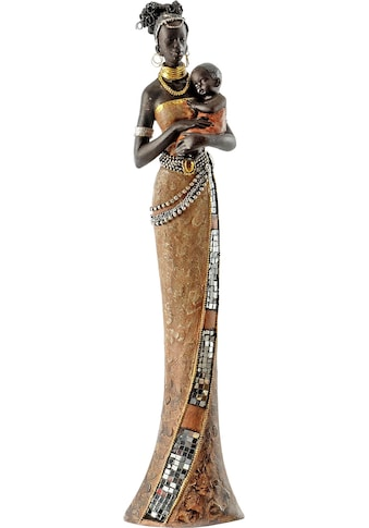 Home affaire Afrikafigur »Ayana« kaufen