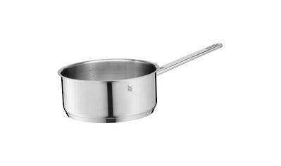 WMF Stielkasserolle, Cromargan Edelstahl, Induktion »Compact Cuisine« kaufen