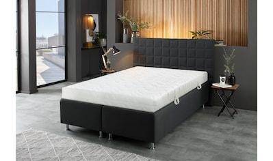 Komfortschaummatratze »Pro Relax«, Beco, 16 cm hoch kaufen