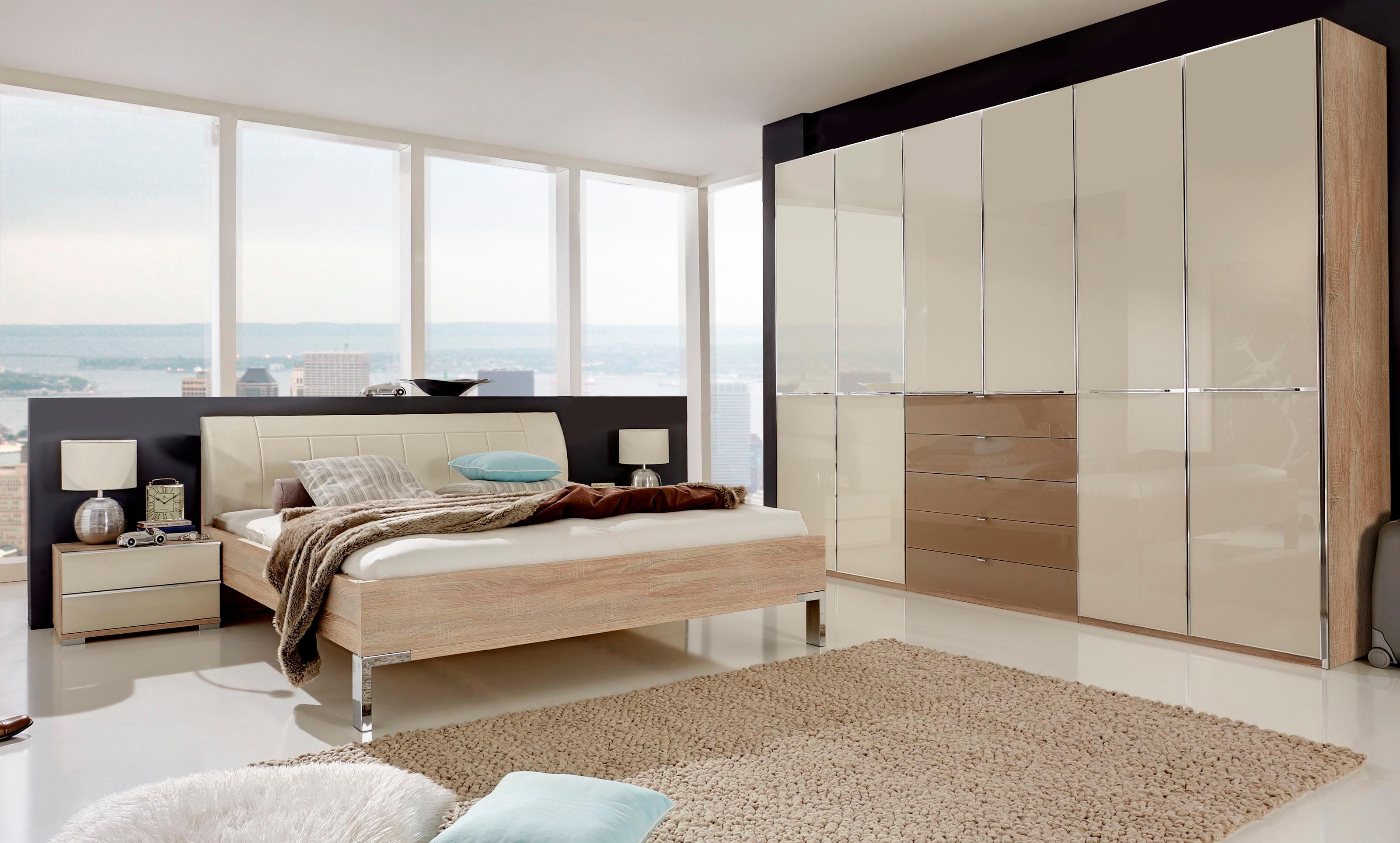 quelle Komplett-Schlafzimmer online kaufen | Möbel ...