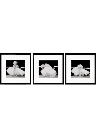 G&C Bild »Marilyn Monroe Bilderset« (Set) kaufen
