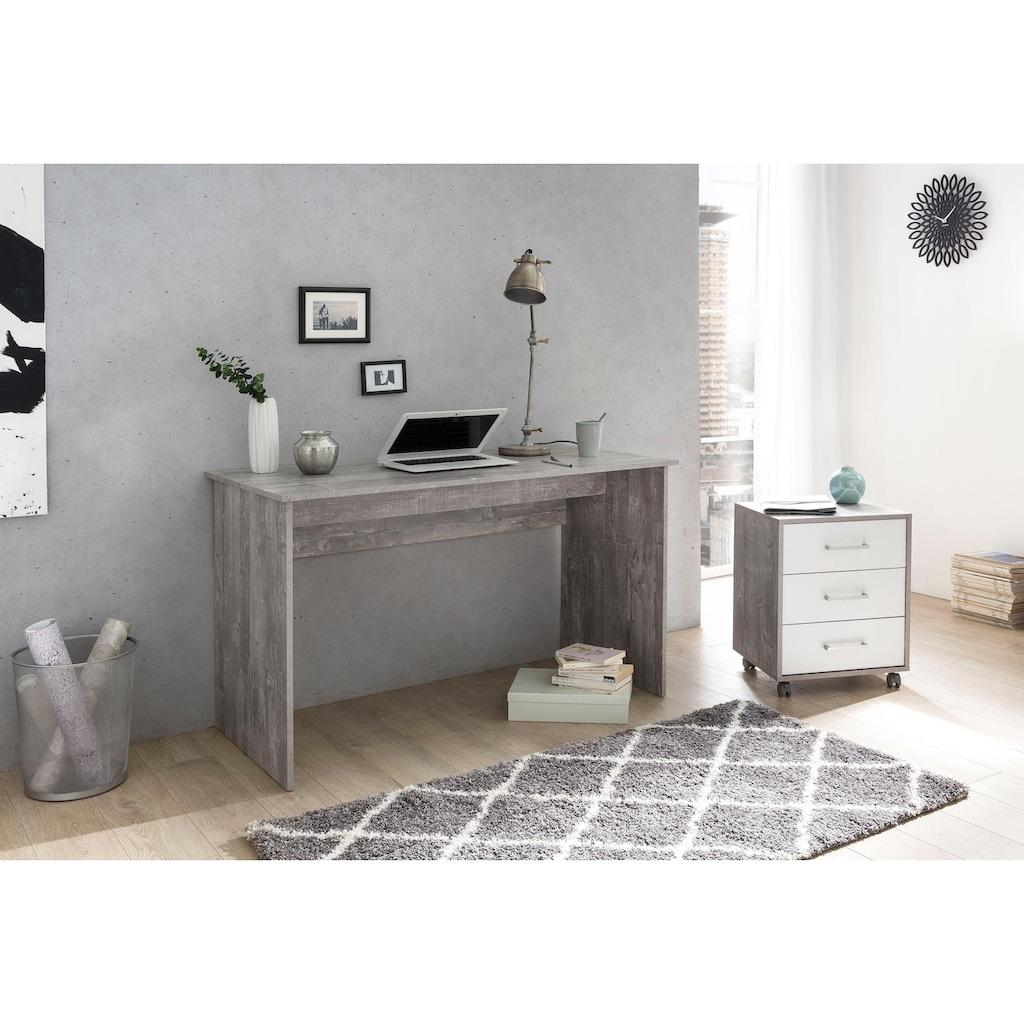 Wilmes Schreibtisch »MULTI«