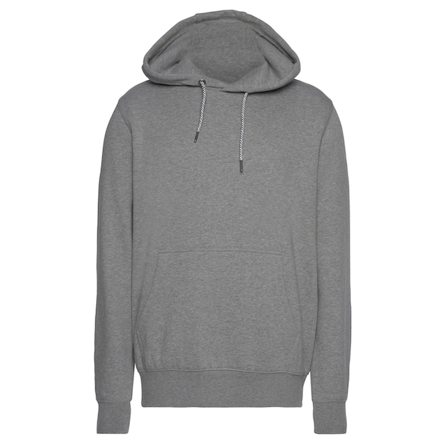 OTTO products Hoodie
