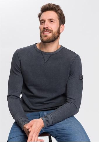 Joop Jeans Sweatshirt »Arion« kaufen