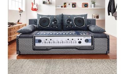 exxpo  -  sofa fashion Schlafsofa kaufen