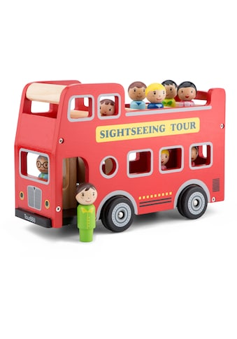 "New Classic Toys® Spielzeug - Bus ""Sightseeing - Bus"" kaufen"