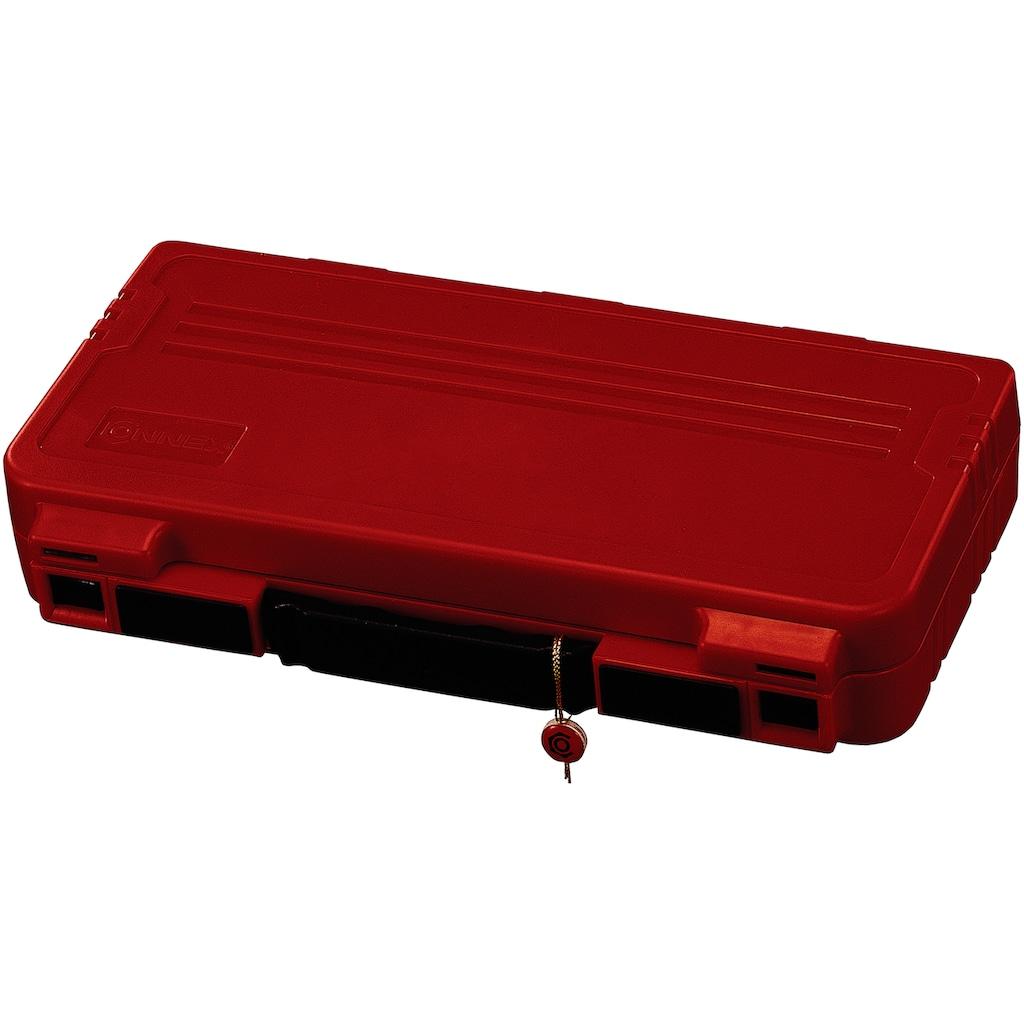 Connex Steckschlüssel »COX580240, 40-tlg.«