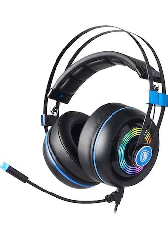 Sades Gaming-Headset »Armor SA-918« kaufen