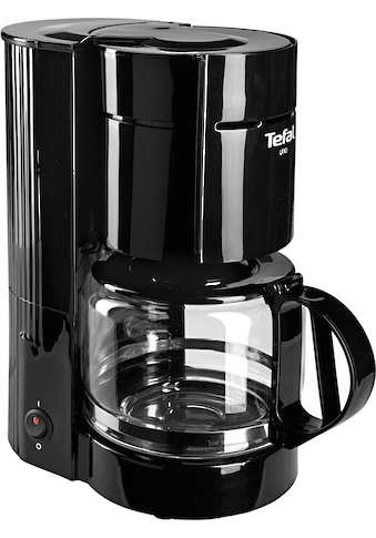 Tefal Filterkaffeemaschine »CM1218 UNO«, Papierfilter kaufen