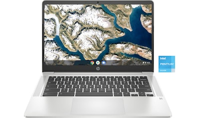 HP Chromebook »14a-na0245ng«, (128 GB SSD) kaufen