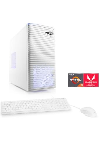 CSL PC »Sprint V8885« kaufen
