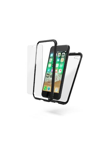 Hama Handytasche »Smartphone-Cover, Hülle«, für Apple iPhone 8 kaufen
