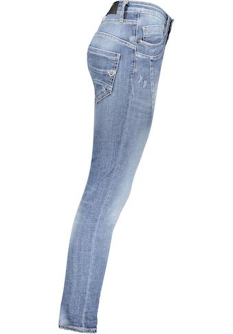 Please Jeans Boyfriend - Jeans »P 78A« kaufen