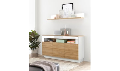 Places of Style Sideboard »Cayman« kaufen