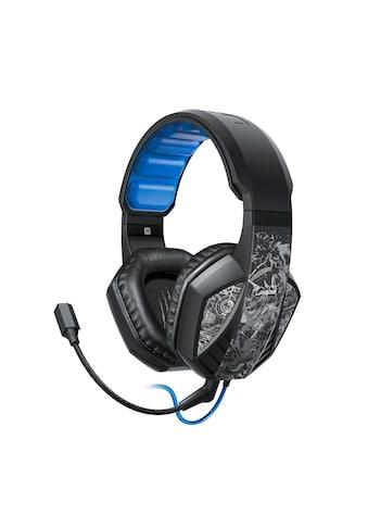 uRage Gaming-Headset »Headset«, Mikrofon abnehmbar kaufen