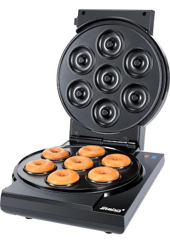 Steba Cupcake-Maker »CM 3«, 800 W kaufen