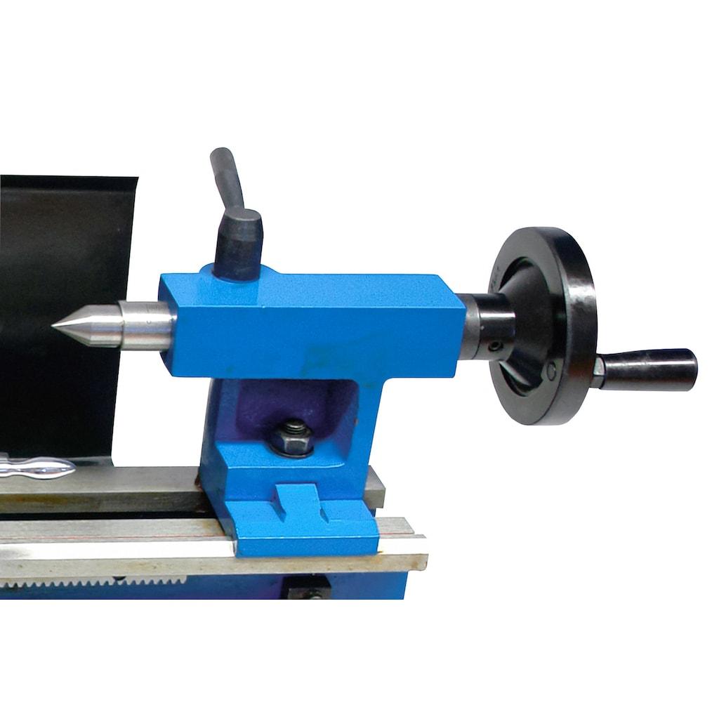 Güde Minidrehmaschine »GMD 400«