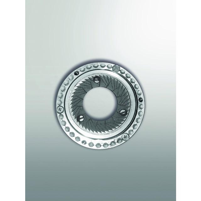 SOLIS OF SWITZERLAND Siebträgermaschine 980.05 Personal Barista Typ 1150