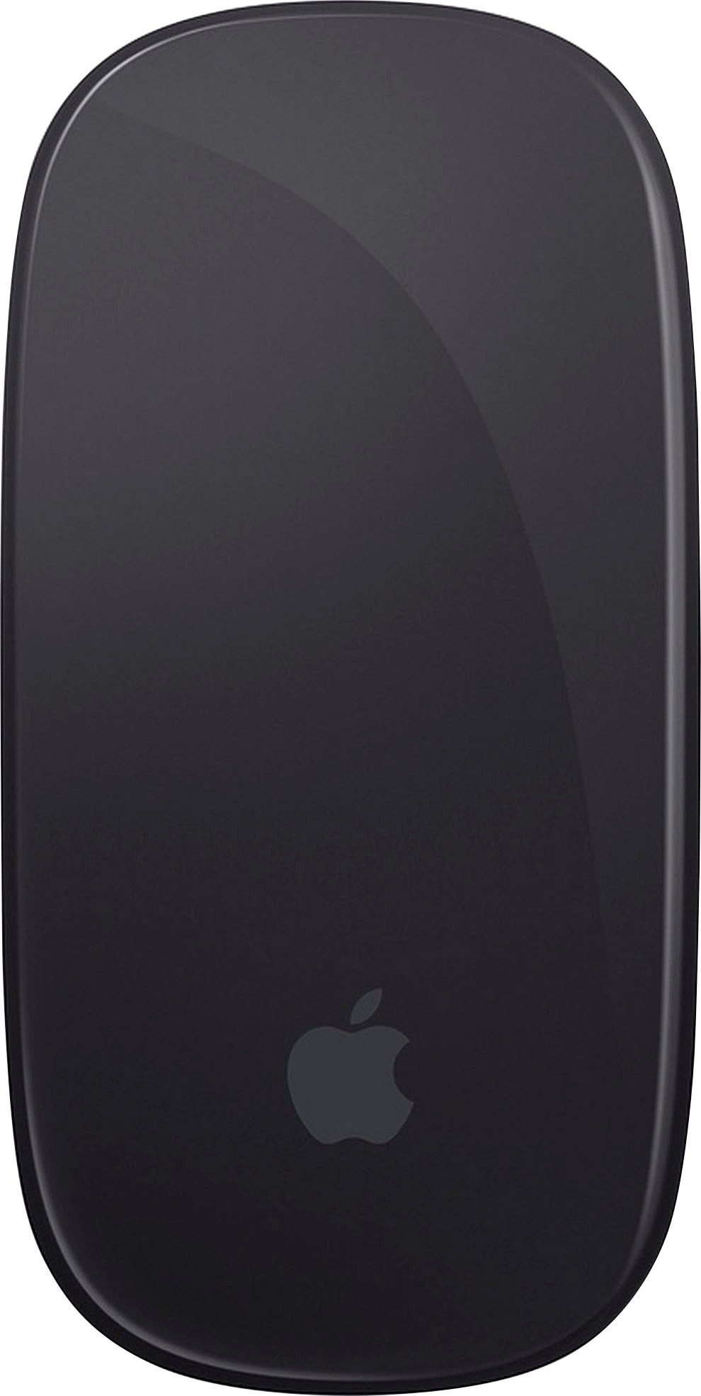 Apple Maus Magic Mouse 2 , Bluetooth, Multi-Touch
