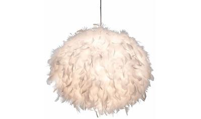 Nino Leuchten,Pendelleuchte»DUCKY«, kaufen