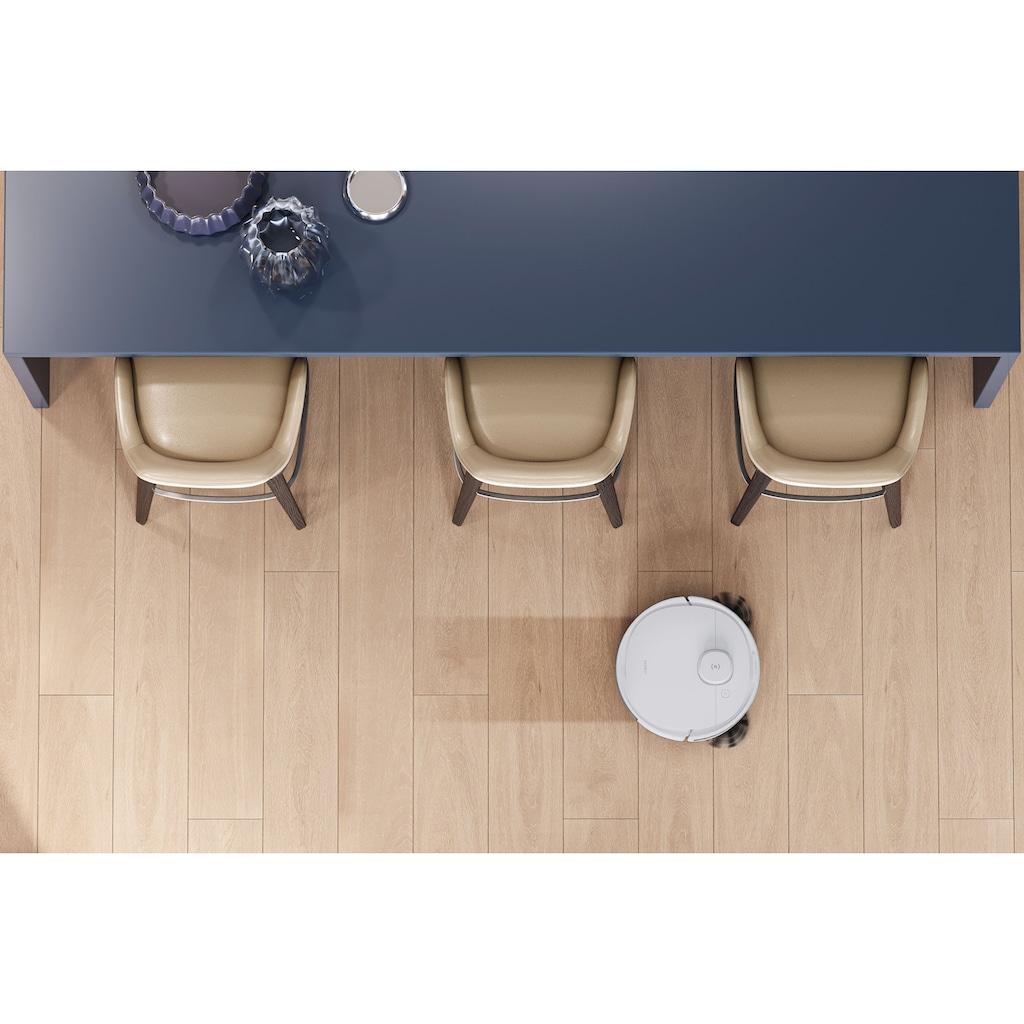 ECOVACS Saugroboter »DEEBOT N8 Pro«