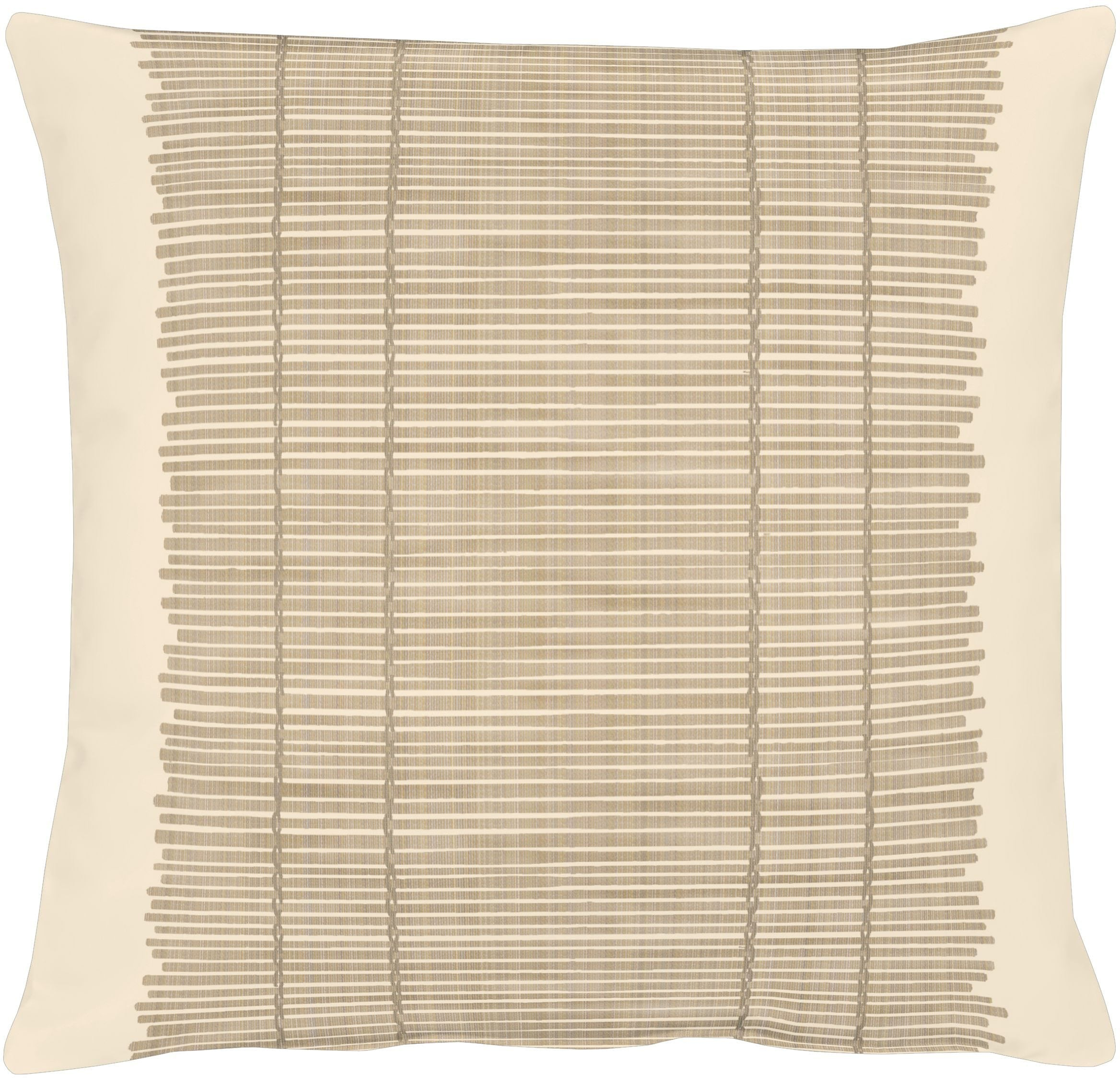 Kissenhüllen, »3033 Loft Bambusmatte«, APELT