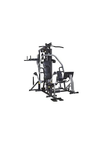 Horizon Fitness Kraftstation »Torus 5«, 16 Gewichtsblöcke kaufen