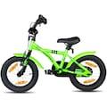 PROMETHEUS BICYCLES Kinderfahrrad »Hawk«