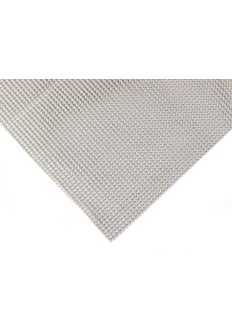 Primaflor-Ideen in Textil Teppichunterlage »Teppichunterlage GITTER - Grau« kaufen