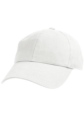 Wegener Baseball Cap kaufen