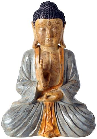 BOLTZE Dekofigur »Figur Beluga« kaufen