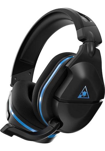Turtle Beach Gaming-Headset »Stealth 600 Headset - PS4™ Gen 2« kaufen
