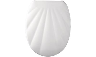 Cornat WC - Sitz »Dolo« kaufen