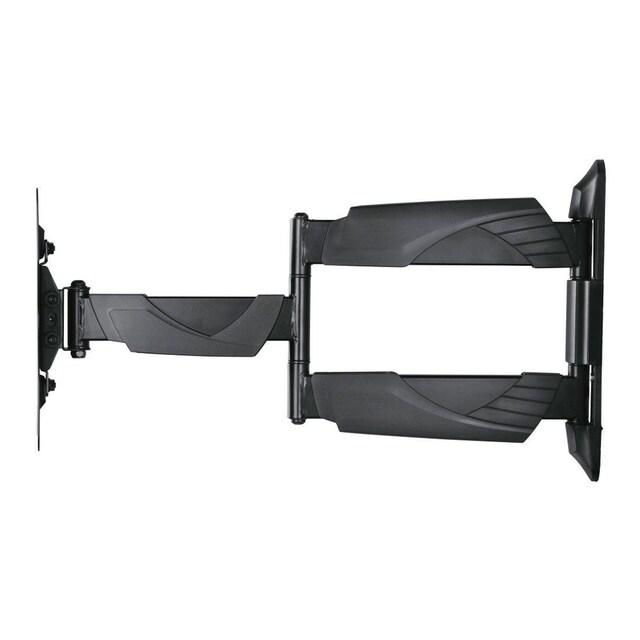 Hama TV-Wandhalterung, schwenkbar, neigbar, 122cm (48 Zoll) »FULLMOTION, vollbeweglich«
