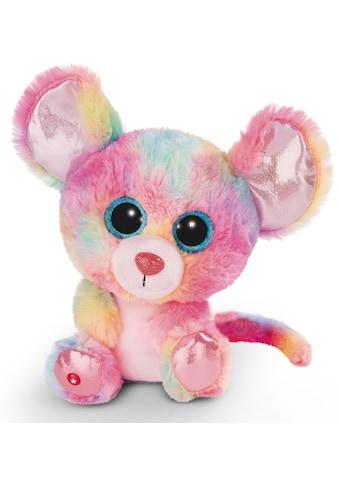 Nici Kuscheltier »Glubschis, Maus Candypop, 25 cm« kaufen