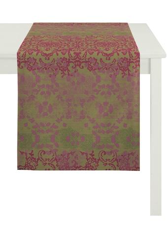 APELT Tischläufer »Tilda«, (1 St.) kaufen