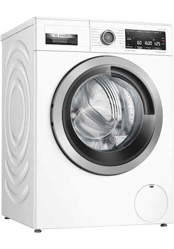 BOSCH Waschmaschine 8 WAX32M00 kaufen