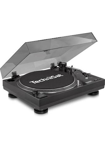 TechniSat Plattenspieler »TECHNIPLAYER LP 300« kaufen
