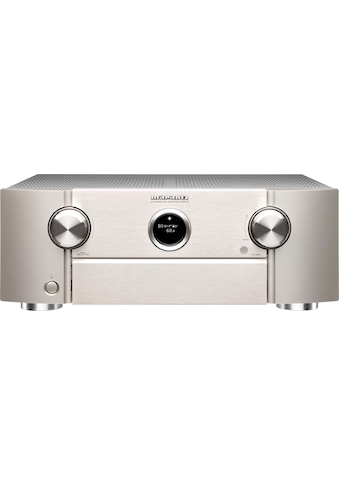 Marantz »SR6015« 9.2 AV - Receiver (Bluetooth, WLAN, LAN (Ethernet)) kaufen