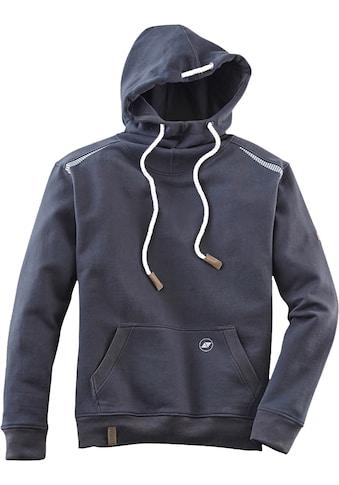 Kapuzenpullover, Gr. S - 4XL kaufen