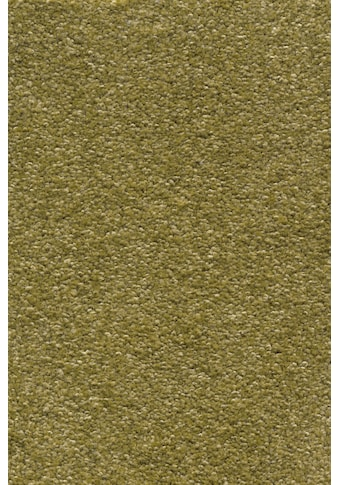 ANDIAMO Teppichboden »Mosel« kaufen