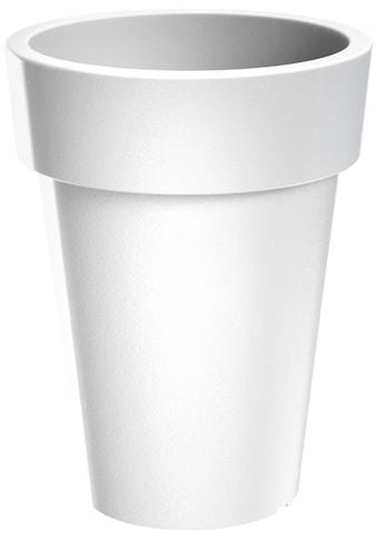 Prosperplast Blumentopf »Lofly Slim 400«, ØxH: 40x52 cm kaufen