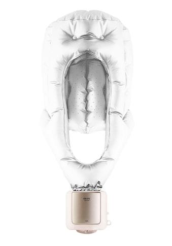 Krups Haartrockenhaube CF6000, 600 Watt kaufen