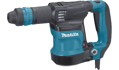 Makita Abbruchhammer »HK1820« kaufen