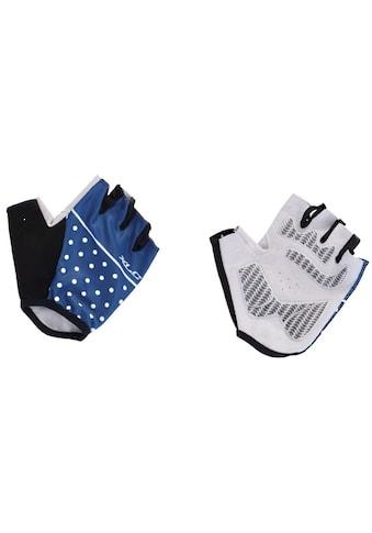 XLC Fahrradhandschuhe »Kurzfingerhandschuh CG-S10« kaufen