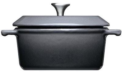WOLL Kasserolle »Iron« (1 - tlg.) kaufen
