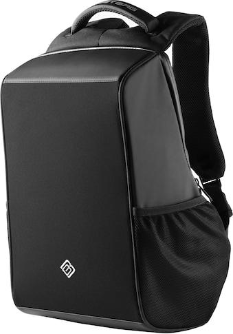 BoostBoxx Notebookrucksack »Boostbag Shadow« kaufen