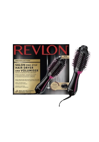 Revlon Haartrockner RVDR5222E, 800 Watt kaufen