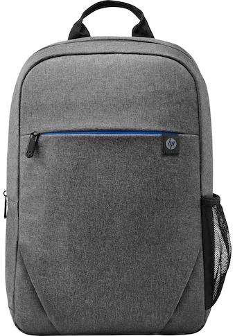 HP Laptoptasche »Renew Travel Backpack« kaufen